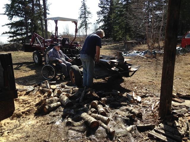 april_30,_2016_splitting_wood