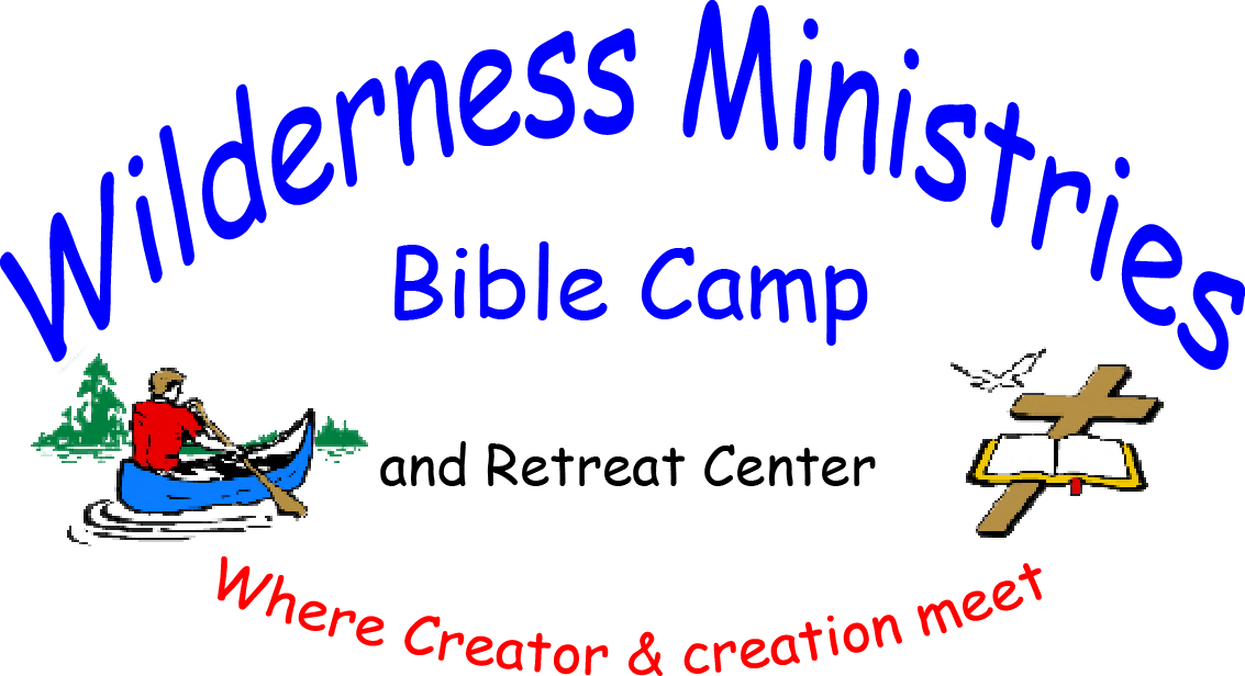 WMI-Logo